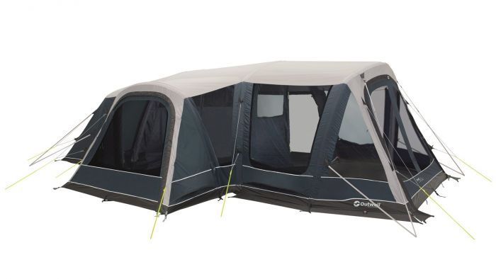 Airville 6SA Tent