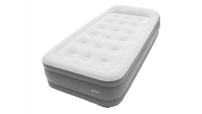 Outwell Flock Single Airbed