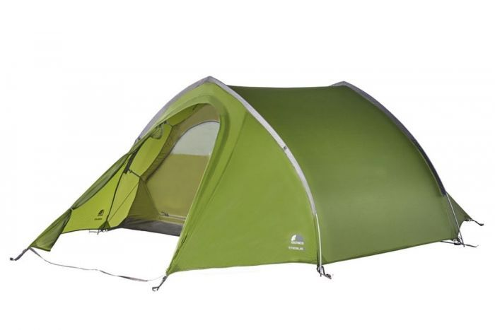 Erebus 3 Tent by F10