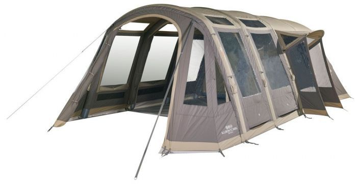 Illusion TC Tent