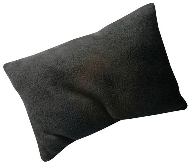 Vango Square Pillow Large