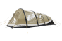 Lichfield Eagle 6 Air Tent Package (2020)