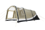 Lichfield Falcon 4 Air Tent Package (2020)