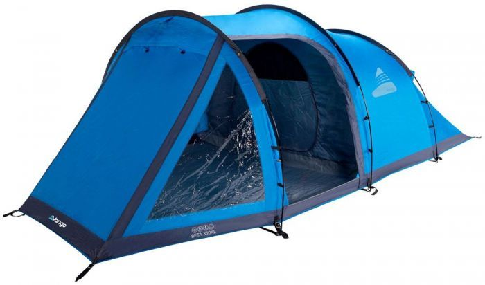 Beta 350xl River Tent
