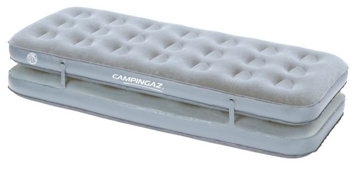 Quickbed Single Airbed