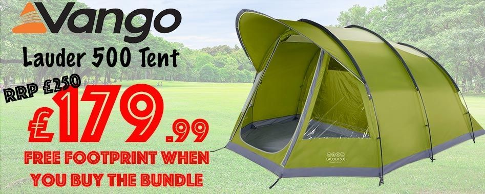 £169.99 this weekend only