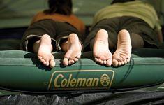 Coleman Mats & Airbeds