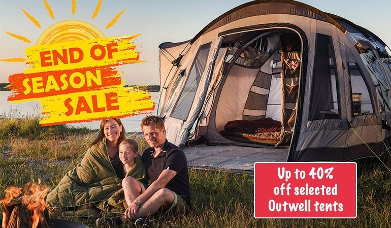 Up to 40% off selected models
